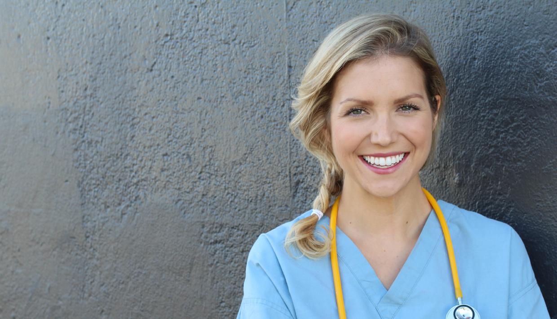 Offred'emploi infirmière Medinside